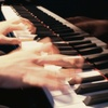 50% Off Dueling-Piano Show at Marisa's Ristorante