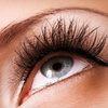 Half Off Eyelash Enhancements in Virginia Beach