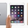 "Apple iPad mini 3 64GB or 128GB Tablet with 7.9"" Retina Display and 4G"