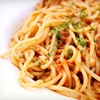 $10 for Italian Fare at DeNicola's Italian Restaurant