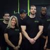 75% Off Personal Fitness Program
