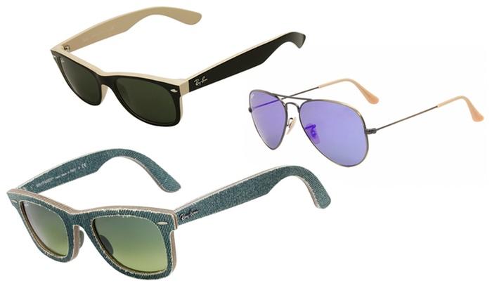 ray ban designer sunglasses  Ray-Ban Designer Sunglasses
