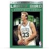 Larry Bird: A Basketball Legend on DVD