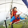 50% Off Tandem Hang-Gliding Flight in Clewiston