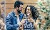 92% Off Wine Appreciation Course from Bartender & Barista