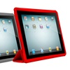 iHome Smartbook Cases for iPad 2/3/4