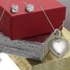 Give A Gift Jewelry Collection–11 Pieces of Jewelry