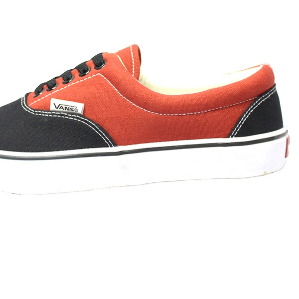 59406fc22f161f VANS Shoes Up to 62% Off