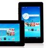 "Hisense Sero 7 LT 4GB or Pro 8GB 7"" Tablet"
