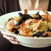 Up to 57% Off Italian Cuisine at Buono Bistro
