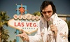 Elvis and Hollywood Legends Museum - Hendron: Admission for Two or Four People at Elvis and Hollywood Legends Museum (Up to 42% Off)