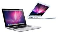 8 modelos deMacBook Pro reacondicionados