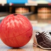 Up to 54% Off Bowling Package at Cypress Lanes