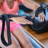 Up to 66% Off at Pilates Infusion