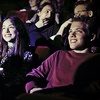 Up to 59% Off Movie and Popcorn at Elvis Cinemas