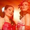 $10 to See Les Coquettes Cabaret Burlesque