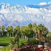 Up to 55% Off Round at Desert Springs Golf Club