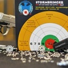 Up to 57% Off Air-Gun Shooting Outings