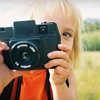 65% Off Photography Workshop from fotoscool
