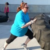 Up to 90% Off Boot-Camp Classes