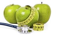 Formation de nutrition accréditée en ligne avec Live Academy à 14,90 € (96% de réduction)