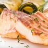Up to 56% Off New American Cuisine at Decanter Restaurant and Wine Bar in Flower Mound