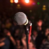 Jongleurs Comedy, 12 Locations