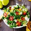 Dieta personalizzata più controlli