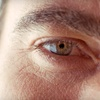 Up to 52% Off LASIK Surgery