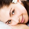 Up to 54% Off Facial and Microdermabrasion