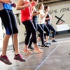 Up to 80% Off Fitness Classes at Extreme Athletics
