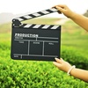 94% Off Online TV-Script Writing Course