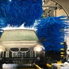 52% Off Car Washes in Tempe