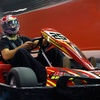 Up to 52% Off Go-Kart Racing in Houston