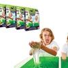Ooze Baff Slime Powder Bundle