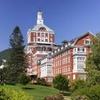 4-Star Virginia Resort Dating from 18th Century