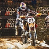 EnduroCross  - RP Sports Compex: One G-Pass to EnduroCross on June 9 at Power Balance Pavilion (Up to 63% Off). Two Seating Options Available.