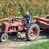 Up to 50% Off Fall Wine Tour