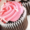 Up to 67% Off Cupcakes at The Love U Bake