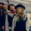 Rumours – Up to 50% Off Fleetwood Mac Tribute