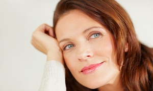 Madison Med Spa: One, Two, or Three Microfacial Treatments at Madison Med Spa (Up to 59% Off)