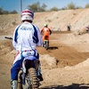 Up to 50% Off a Motocross Lesson