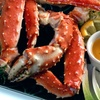 50% Off Seafood at The Baltimore House