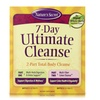 Nature's Secret 7-Day Ultimate Cleanse Herbal Supplements (72-Count)