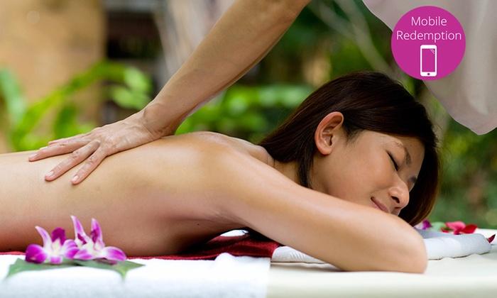 tantrisk massasje oslo thai massasje i oslo homoseksuell