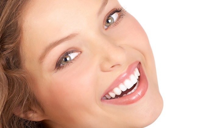 Dental Pros - Mid-Wilshire: Up to 73% Off Dental Care — Dental Pros; Valid Tuesday, Wednesday 10 AM - 4 PM