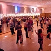 Up to 85% Off Dance Lessons in South River