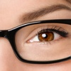77% Off Glasses at Florida Optical Services