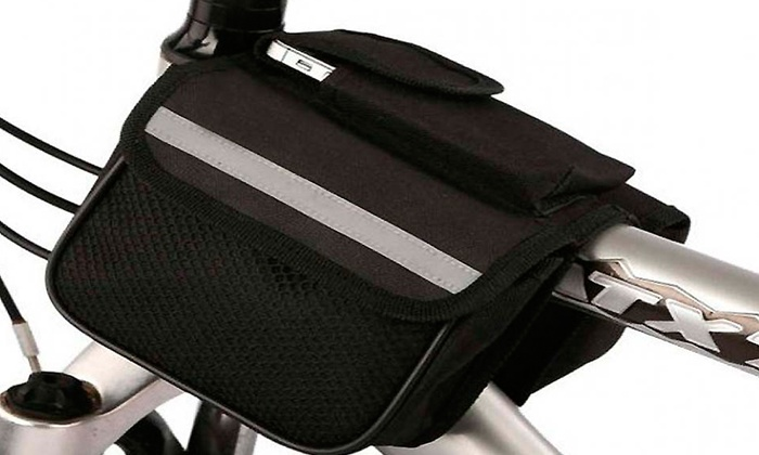 Cycling Sport Bag