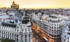 ✈ 8-Day Tour of Spain with Air from Gate 1 Travel